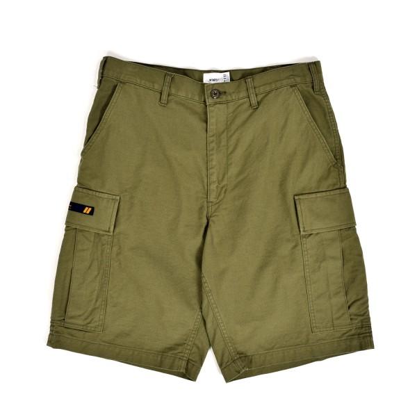 Wtaps Jungle Shorts
