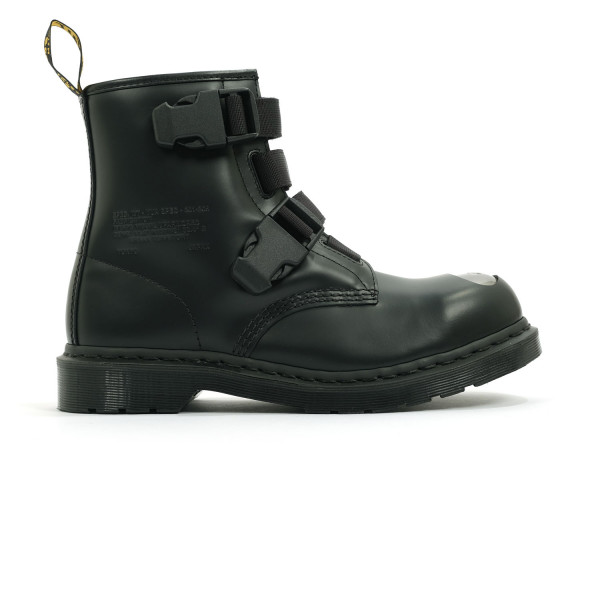 Dr. Martens WTAPS 1460 Remastered