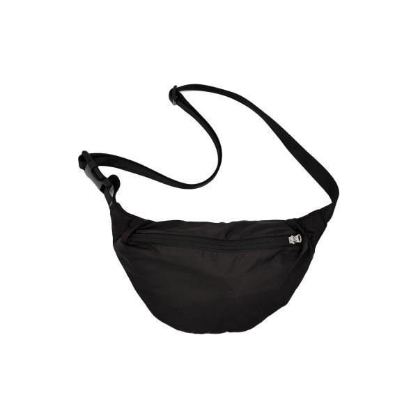 Maiden Noir Ripstop Side Bag