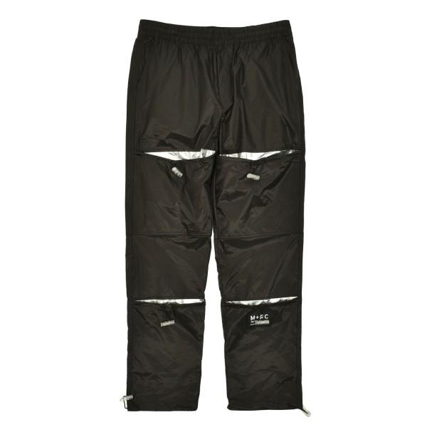 M+RC Noir Elastic Pant