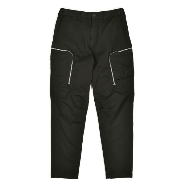 Stone Island Shadow Project Cargo Pant