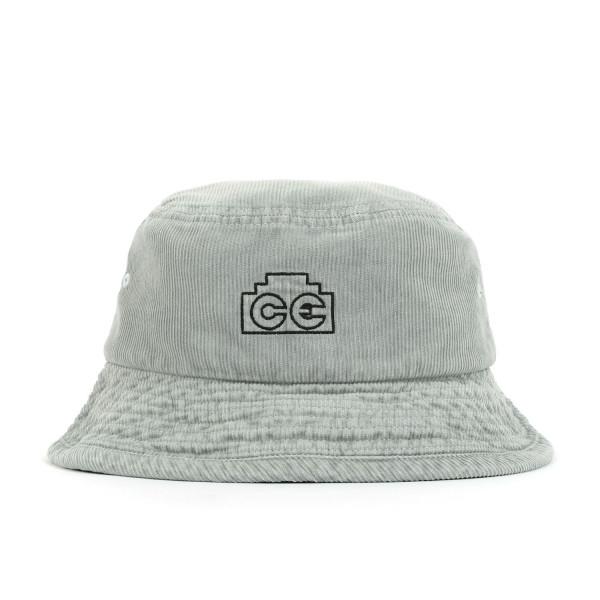 Cav Empt Overdye Cord Hat