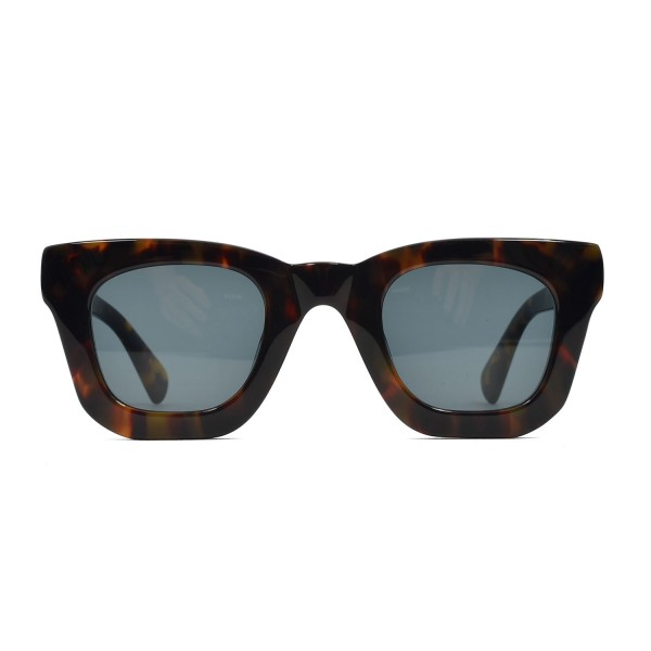 Brain-Dead-Elia-Sunglasses