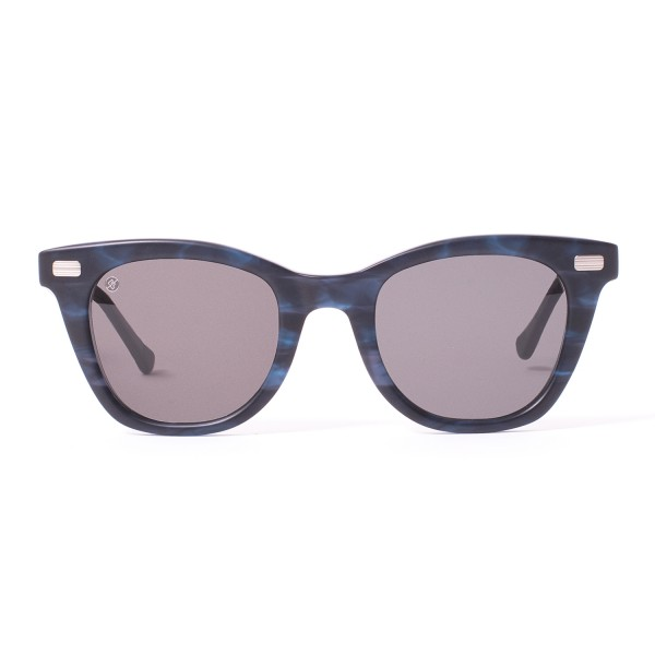Native Sons Mojave Firmament Sunglasses