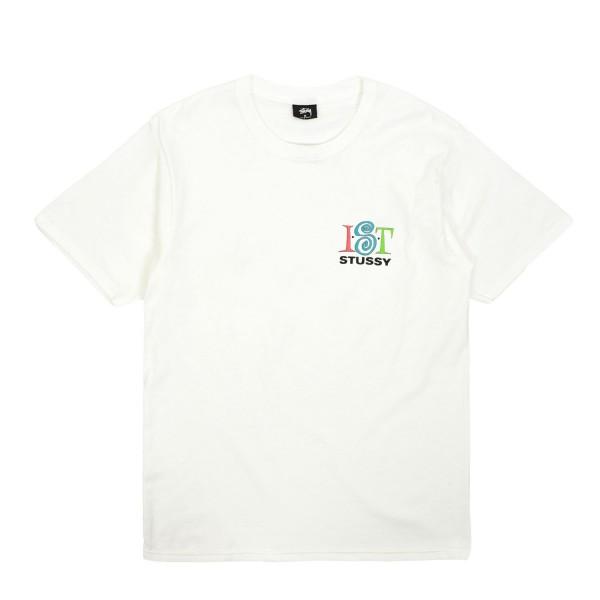 Stussy IST T-Shirt