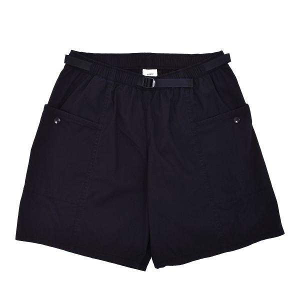 Wtaps Board Shorts