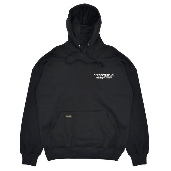 Deva States Quasar Hooded Sweatshirt