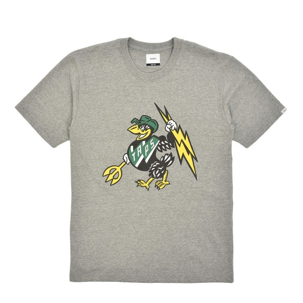 Wtaps Master Chief T-Shirt