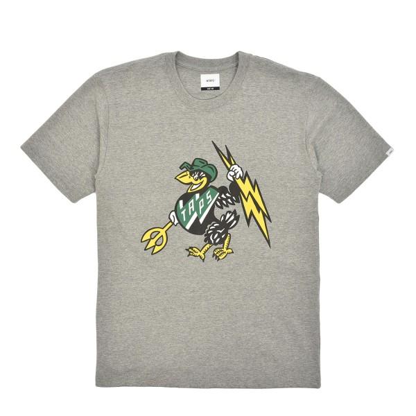 Wtaps Master Chief T-Shirt