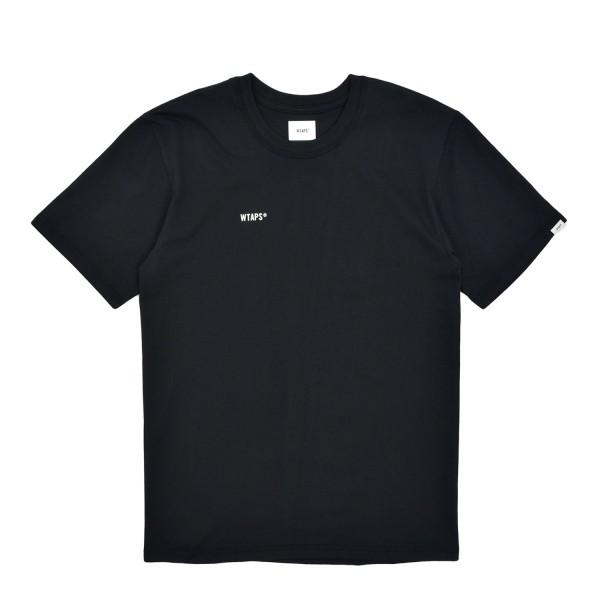 Wtaps Warfare T-Shirt