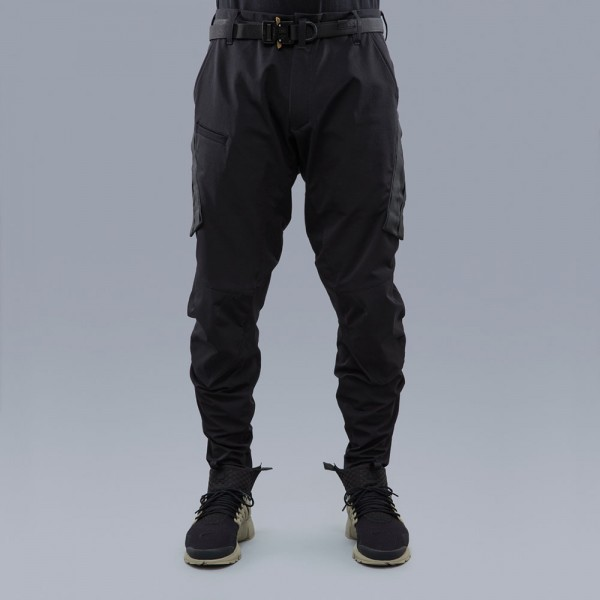 Acronym P10TS-DS Schoeller Dryskin Tec Sys Articulated Pant