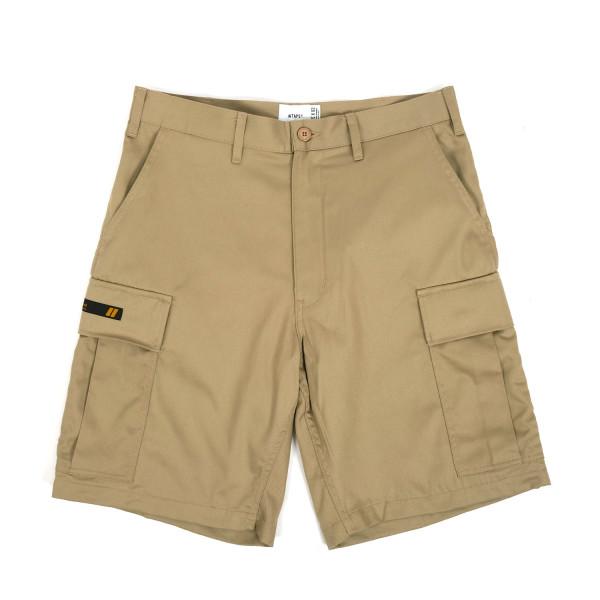 Wtaps Jungle 02 Shorts
