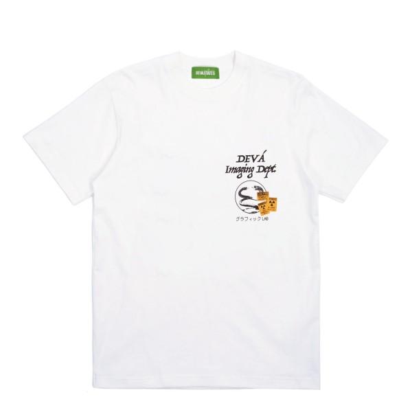 Deva States Serpent T-Shirt