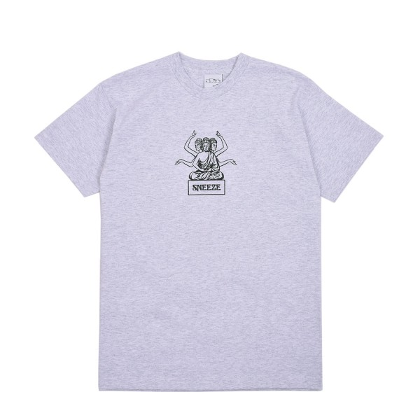 Sneeze Enlighten T-Shirt
