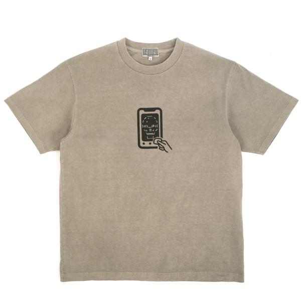 Cav Empt 1C1C0E0Ce1 T-Shirt