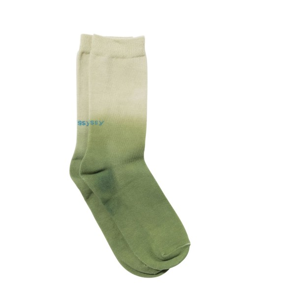 Stussy Dip Dye Everyday Socks