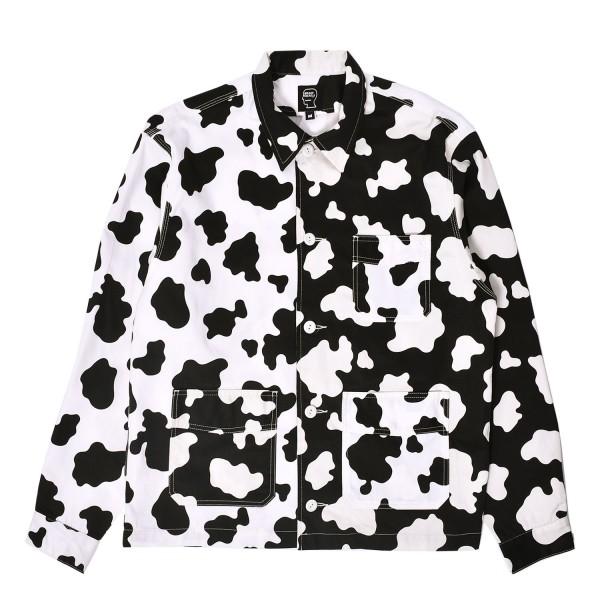 Brain Dead Cow Club Chore Shirt Jacket   FIRMAMENT - Berlin Renaissance