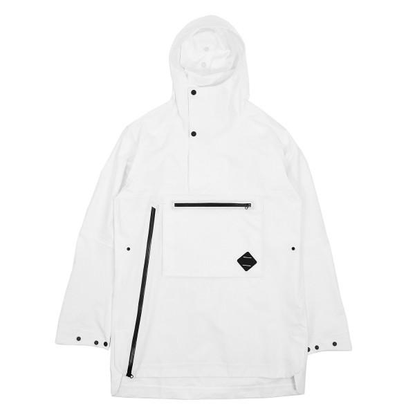 Haglofs V Series Waterproof Raincoat