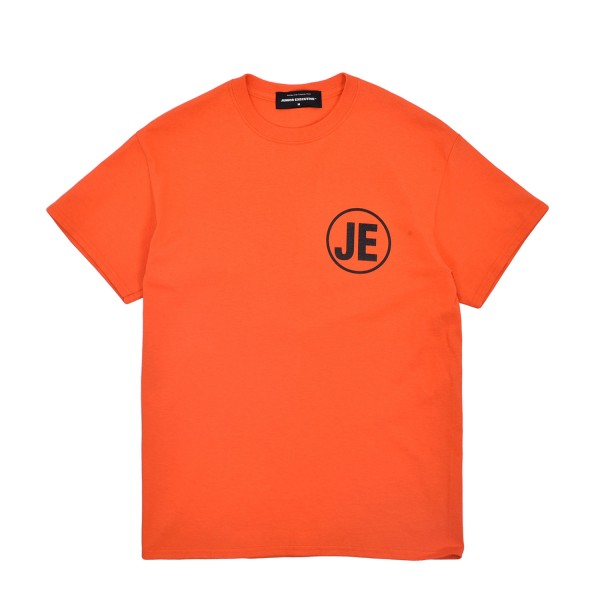 Junior Executive Neither T-Shirt