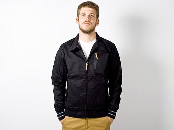 da3a38ffd598 Nike AS DWR Sportsman Jacket