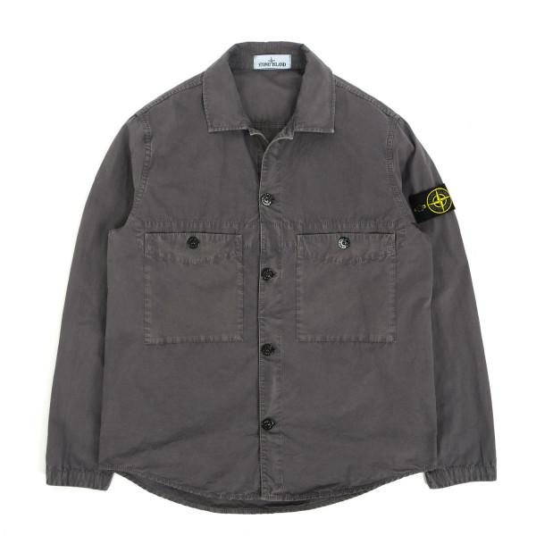 Stone Island T. CO OLD Overshirt