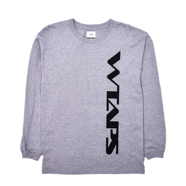 Wtaps Stomper 02 Longsleeve T-Shirt
