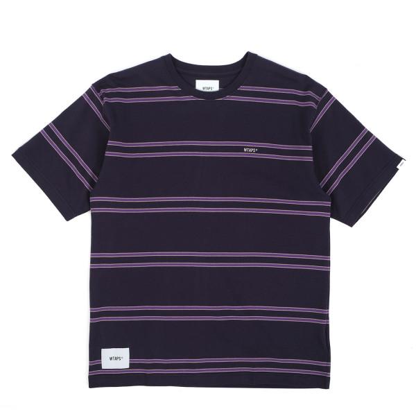 Wtaps Jam 02 T-Shirt