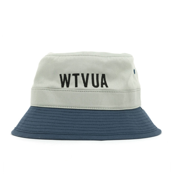 Wtaps Bucket 02 Hat