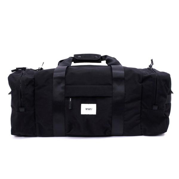 Wtaps Enroll Bag