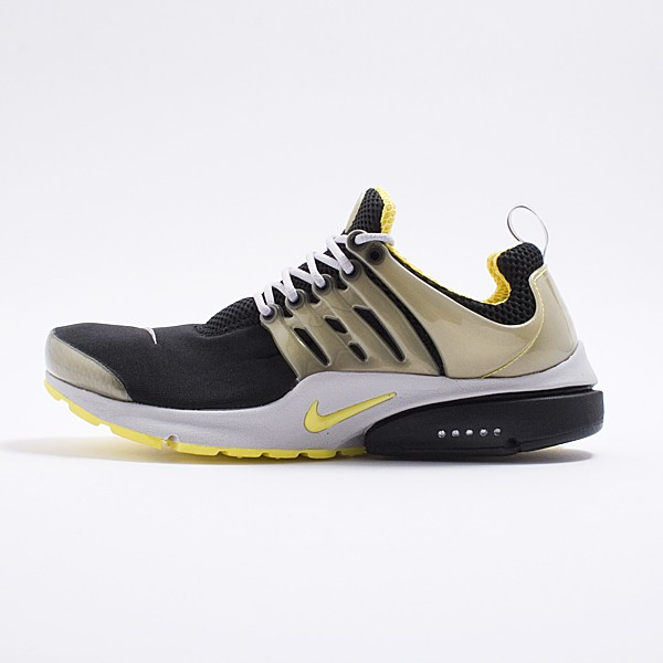 40258325bb86 Nike Air Presto SP