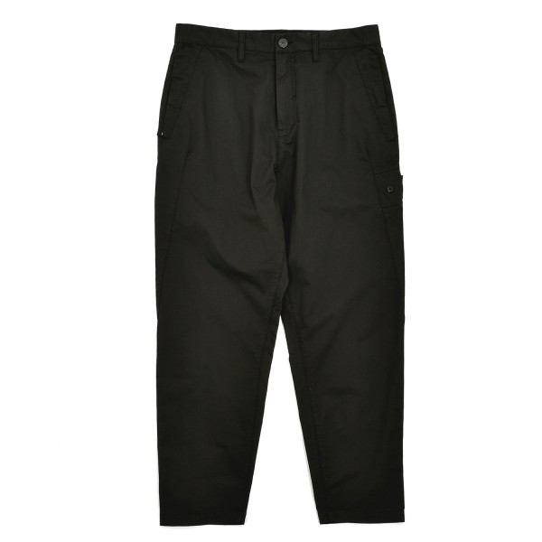Stone Island Shadow Project Trouser