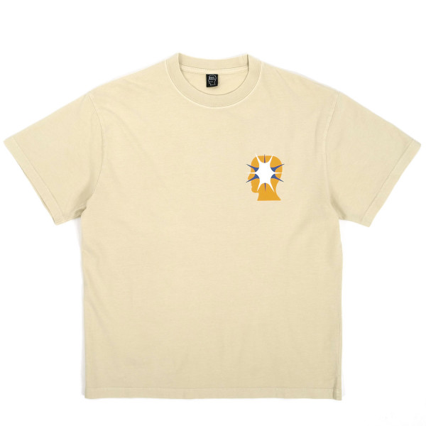 Brain Dead Community Research Education T-Shirt