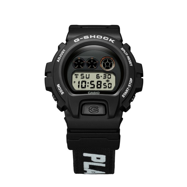 G-Shock Places + Faces DW6900PF