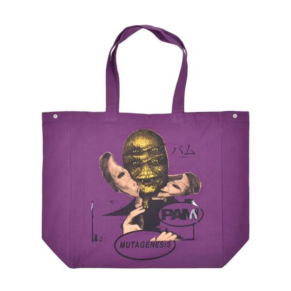 P.A.M. Mutagenesis Tote Bag