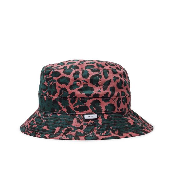 Wtaps Bucket 03 Hat