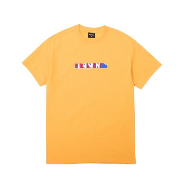 Firmament 3D Logo T-Shirt