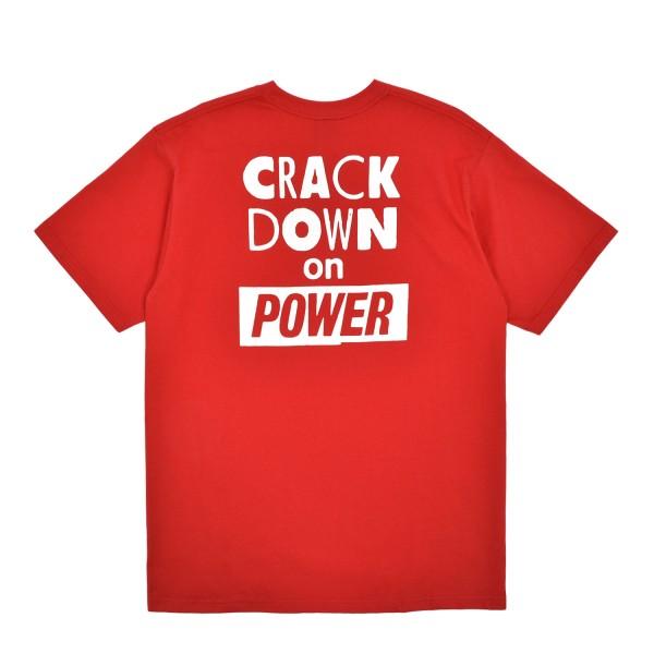 Firmament Modern Life T-Shirt