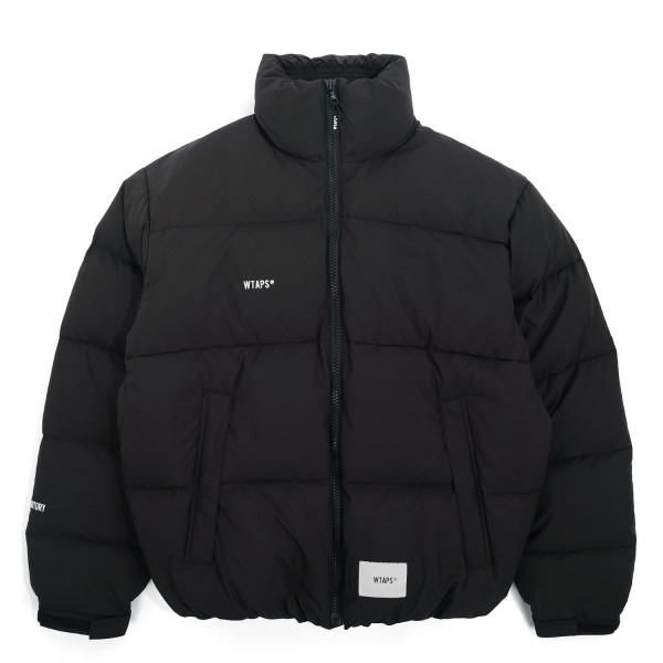 Wtaps Bivouac Jacket