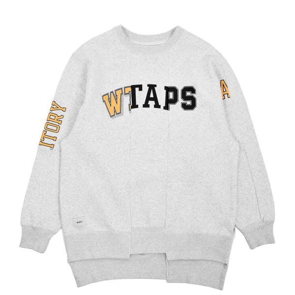 Wtaps Ripper 01 Sweatshirt