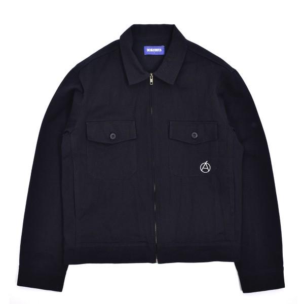 Deva States Garage Jacket