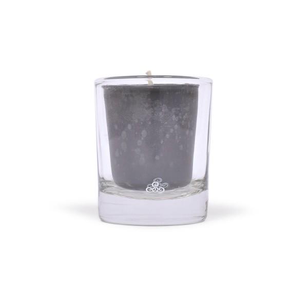 Kuumba 90g Shizucal Fragrance 5 Candle Set