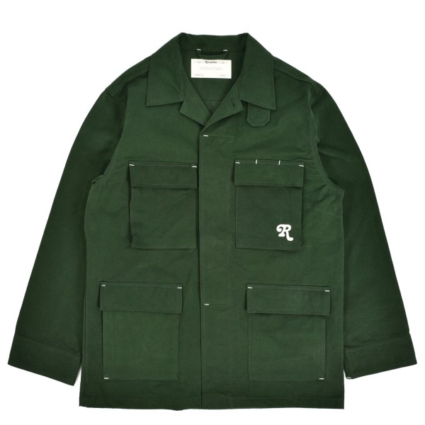 Reception BDU Jacket