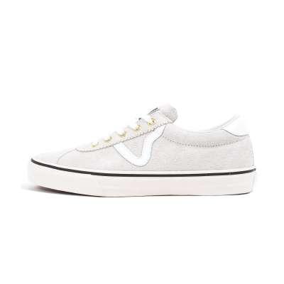 Officine Creative White LQQK Studio Edition Authentic One Pie Sneakers VqGQnx8n