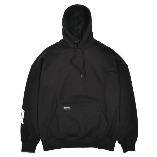 Deva States Radius Hooded Sweatshirt