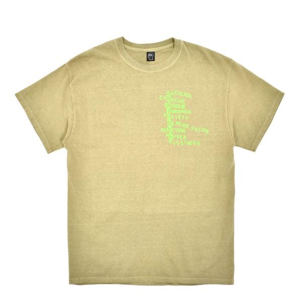 Brain Dead Heatwave T-Shirt