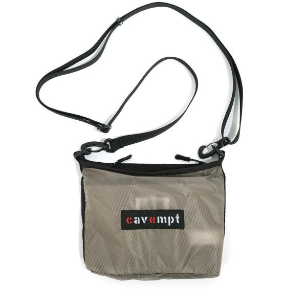 Cav Empt 0C01E1000 Small Bag