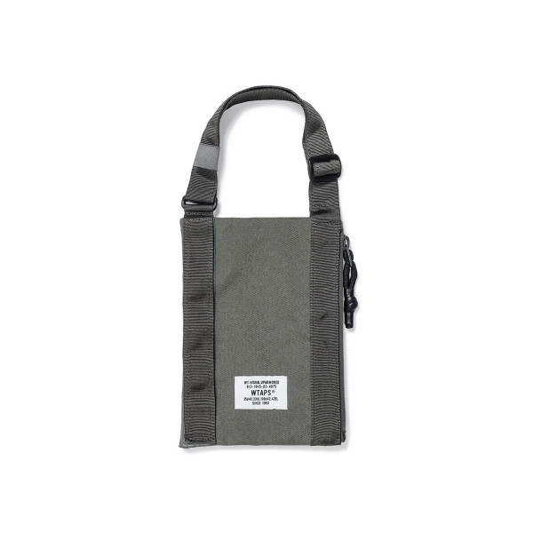 Wtaps Hangover Pouch