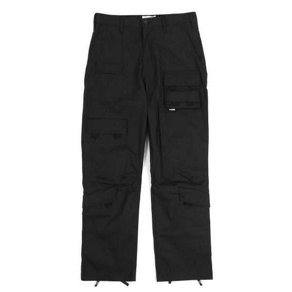 Wtaps Modular Trousers