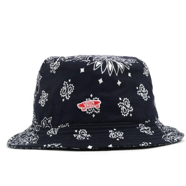 Vans Vault Bedwin And The Heartbreakers Bucket Hat