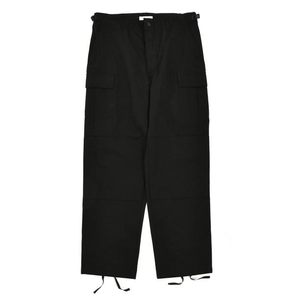 Wtaps WMILL-01 Trousers